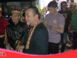 Pelaksanaan Dialog Kebudayaan Dihadiri 14 Lembaga dan Berbagai Komunitas Pemerhati Budaya Kabupaten Gowa