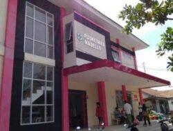 Warga Keluhkan Pelayanan di PKM Madello Kec Balusu Barru