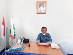 PTM Terbatas UPT SPF SMPN 50 Makassar Diberlakukan, Ini Harapan Kepsek