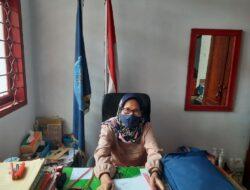 UPT SPF SDI Bung Bersama Puskesmas Tamalanrea Jaya Gelar Kegiatan Pencegahan dan Pengendalian Penyakit, Ini Tujuannya